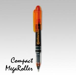 Compact Megarroller