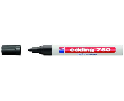 e-750-slider-black