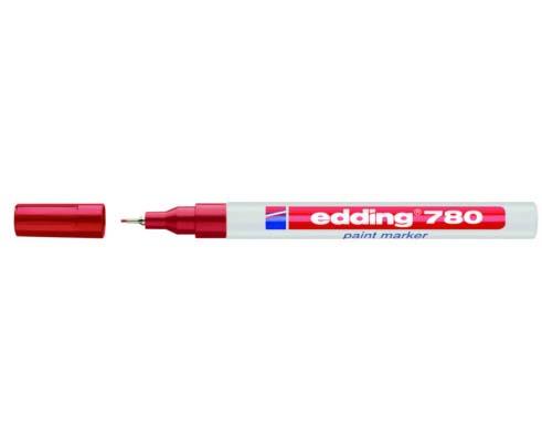 e-780-slider-red