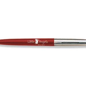 parker_jotter_red_ball_pen_custom_imprinted_logo_jotb