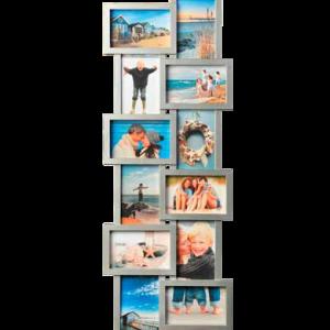 henzo holiday gallery frame