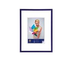 henzo napoli colour frame