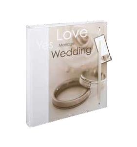 noa-wedding